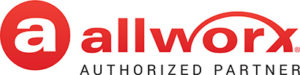 Allworx_Partner_SM_HORZ_RED