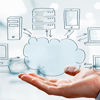 Cloud Data Backup and Recovery